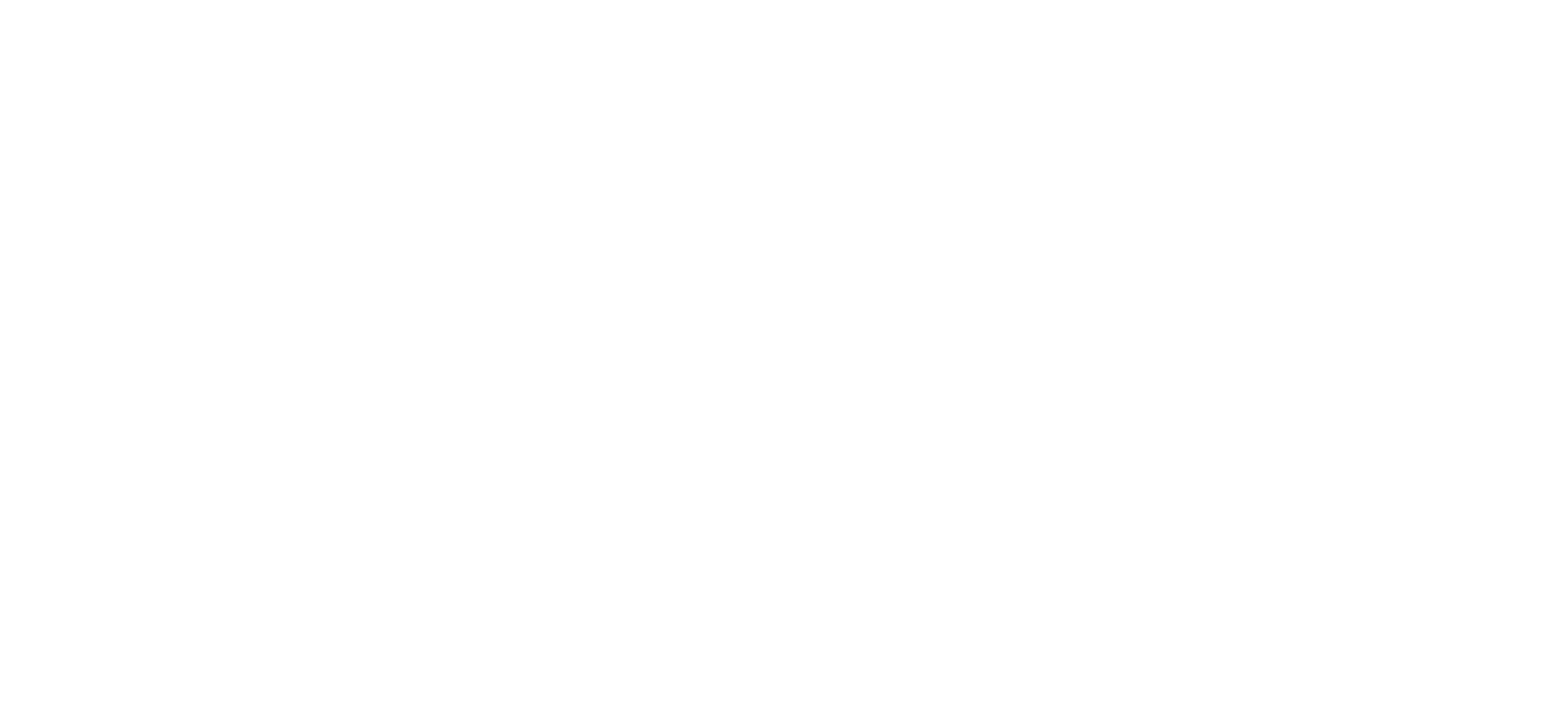 MMGY Global Travel Marketing Collective